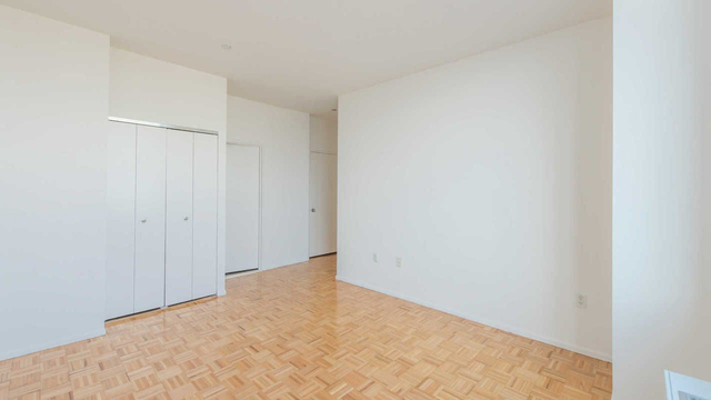 1 Bedroom, Brooklyn Heights Rental in NYC for $3,843 - Photo 2