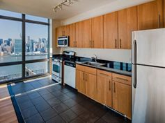 1 Bedroom, Hunters Point Rental in NYC for $3,788 - Photo 2