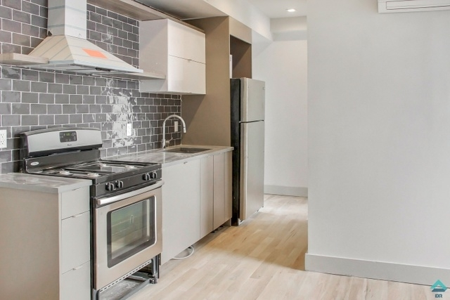 3 Bedrooms, Greenpoint Rental in NYC for $3,794 - Photo 1
