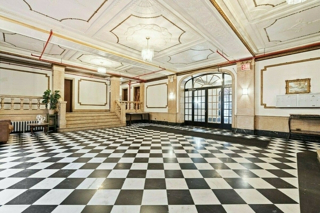 1 Bedroom, Prospect Lefferts Gardens Rental in NYC for $2,799 - Photo 1