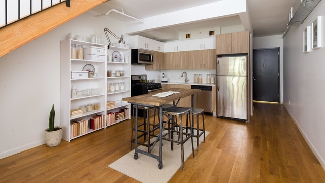 2 Bedrooms, Bushwick Rental in NYC for $4,030 - Photo 1