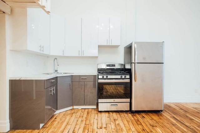 2 Bedrooms, Bushwick Rental in NYC for $3,450 - Photo 2
