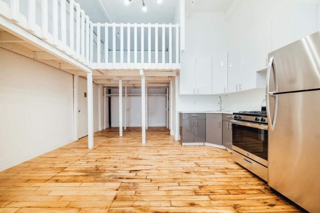 2 Bedrooms, Bushwick Rental in NYC for $3,450 - Photo 1