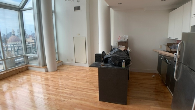 3 Bedrooms, West Village Rental in NYC for $7,499 - Photo 1