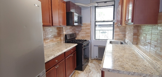 2 Bedrooms, Sunset Park Rental in NYC for $2,300 - Photo 1