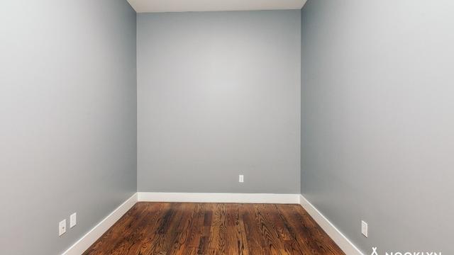 4 Bedrooms, Ridgewood Rental in NYC for $4,500 - Photo 1