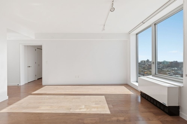 1 Bedroom, Prospect Heights Rental in NYC for $3,800 - Photo 1