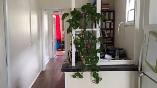 1 Bedroom, Ridgewood Rental in NYC for $1,900 - Photo 1