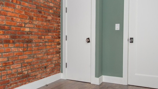 4 Bedrooms, Ridgewood Rental in NYC for $4,300 - Photo 1
