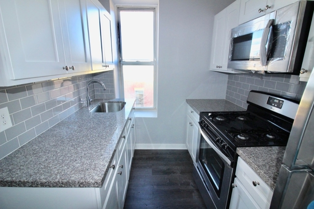 2 Bedrooms, Sunset Park Rental in NYC for $2,100 - Photo 2