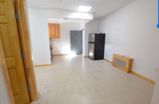 2 Bedrooms, Sunset Park Rental in NYC for $1,925 - Photo 1