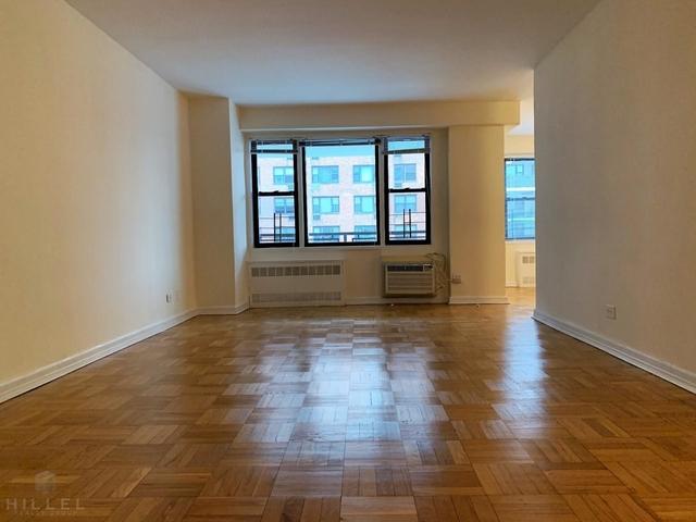 1 Bedroom, Rego Park Rental in NYC for $2,306 - Photo 2