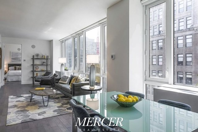 1 Bedroom, Murray Hill Rental in NYC for $3,895 - Photo 2