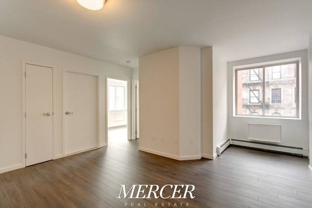 3 Bedrooms, Alphabet City Rental in NYC for $5,195 - Photo 2