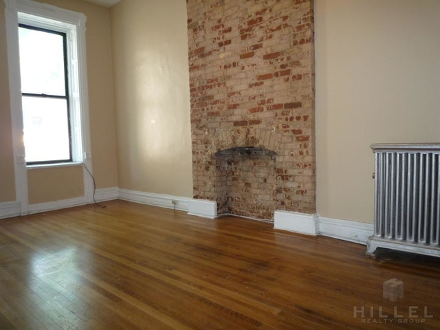 2 Bedrooms, Bedford-Stuyvesant Rental in NYC for $2,615 - Photo 1