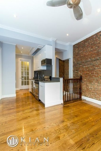 5 Bedrooms, East Harlem Rental in NYC for $4,887 - Photo 1