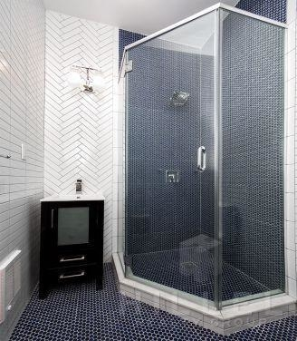 2 Bedrooms, East Village Rental in NYC for $4,015 - Photo 2