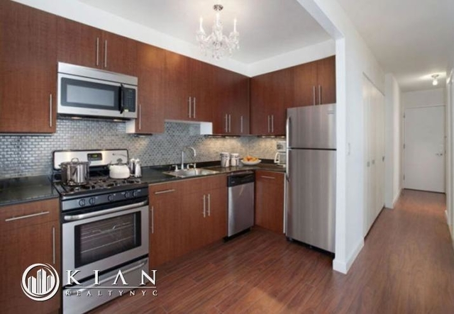 2 Bedrooms, Financial District Rental in NYC for $5,958 - Photo 2