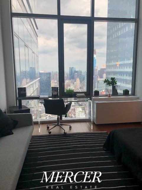 Studio, Chelsea Rental in NYC for $3,800 - Photo 1
