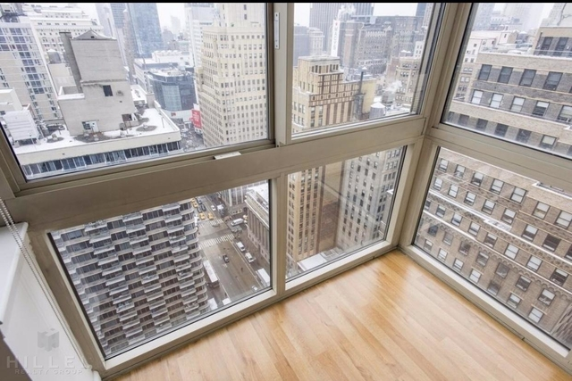 1 Bedroom, Murray Hill Rental in NYC for $4,220 - Photo 2