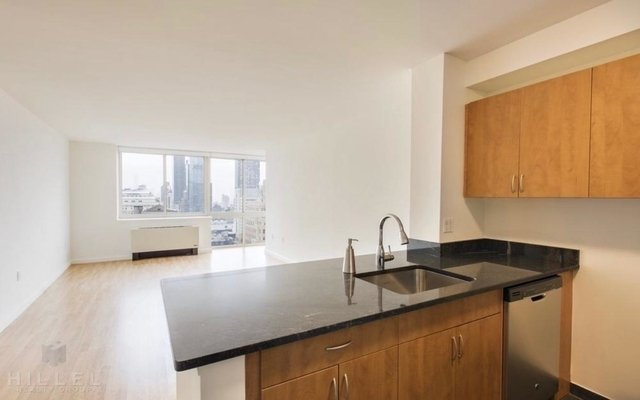 1 Bedroom, Murray Hill Rental in NYC for $4,220 - Photo 1
