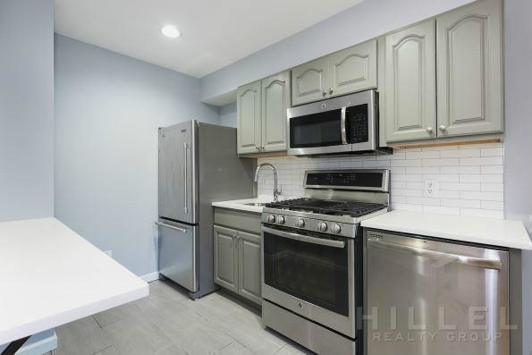 3 Bedrooms, Bedford-Stuyvesant Rental in NYC for $2,799 - Photo 1