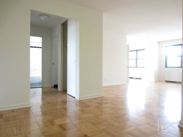 4 Bedrooms, Yorkville Rental in NYC for $5,250 - Photo 1