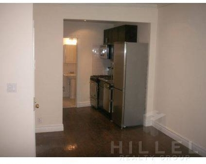 Studio, Yorkville Rental in NYC for $2,446 - Photo 2