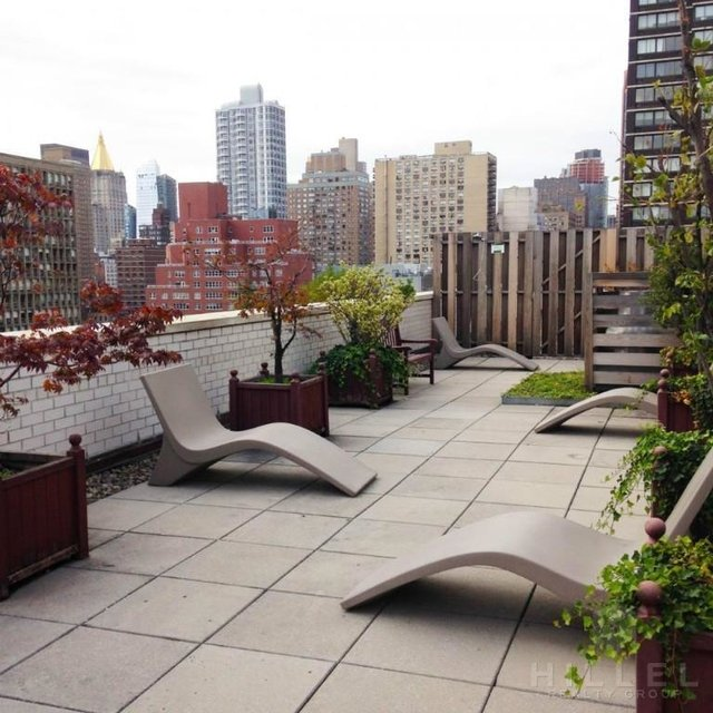 1 Bedroom, Kips Bay Rental in NYC for $3,595 - Photo 2