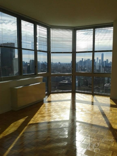 4 Bedrooms, Hell's Kitchen Rental in NYC for $5,695 - Photo 2