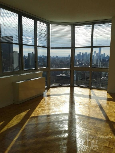 4 Bedrooms, Hell's Kitchen Rental in NYC for $5,695 - Photo 1