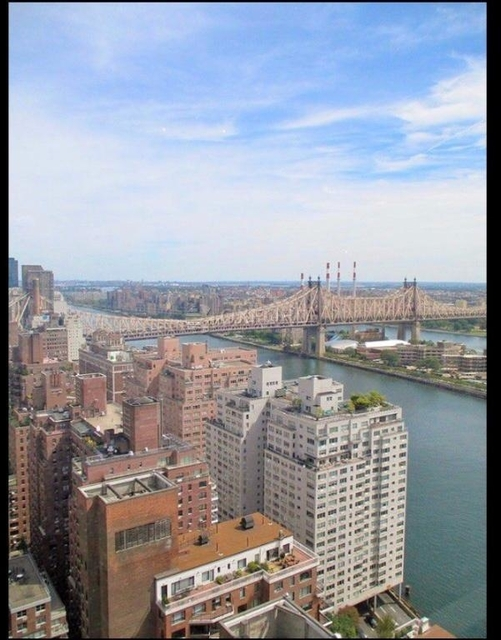 4 Bedrooms, Turtle Bay Rental in NYC for $7,707 - Photo 2