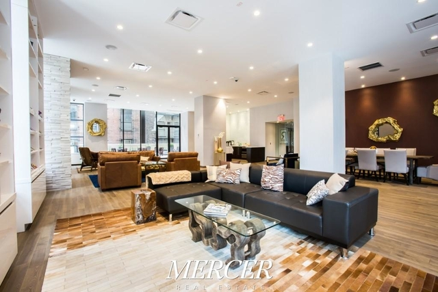 2 Bedrooms, Theater District Rental in NYC for $5,650 - Photo 1