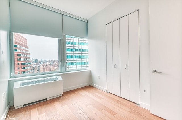 2 Bedrooms, Financial District Rental in NYC for $5,570 - Photo 2