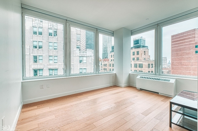2 Bedrooms, Financial District Rental in NYC for $5,570 - Photo 1