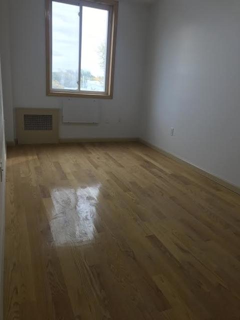 1 Bedroom, Woodside Rental in NYC for $1,800 - Photo 2