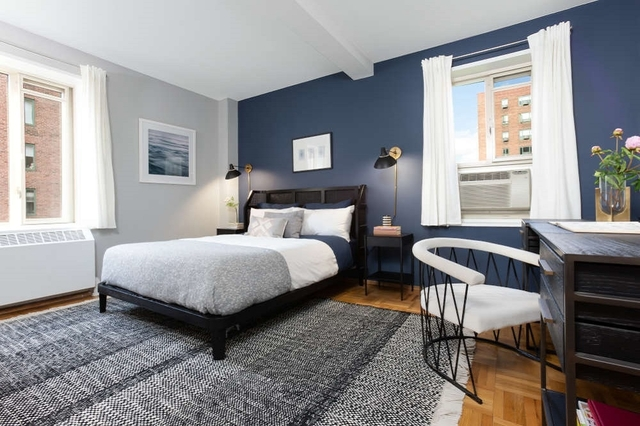 3 Bedrooms, East Village Rental in NYC for $4,654 - Photo 1