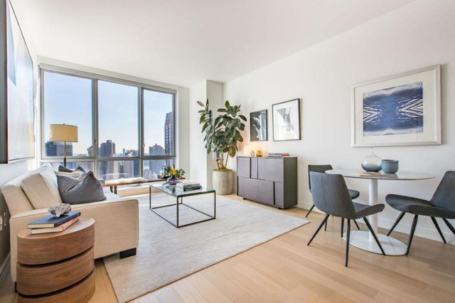 1 Bedroom, Murray Hill Rental in NYC for $4,944 - Photo 2