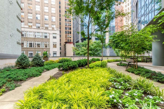 2 Bedrooms, Murray Hill Rental in NYC for $6,185 - Photo 2