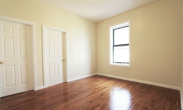 4 Bedrooms, Fort George Rental in NYC for $2,750 - Photo 2