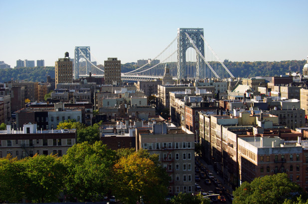 4 Bedrooms, Fort George Rental in NYC for $2,750 - Photo 1