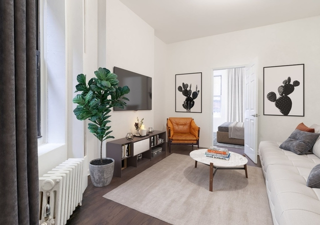 1 Bedroom, Greenwich Village Rental in NYC for $2,732 - Photo 1