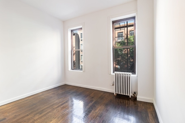 1 Bedroom, Greenwich Village Rental in NYC for $2,732 - Photo 2
