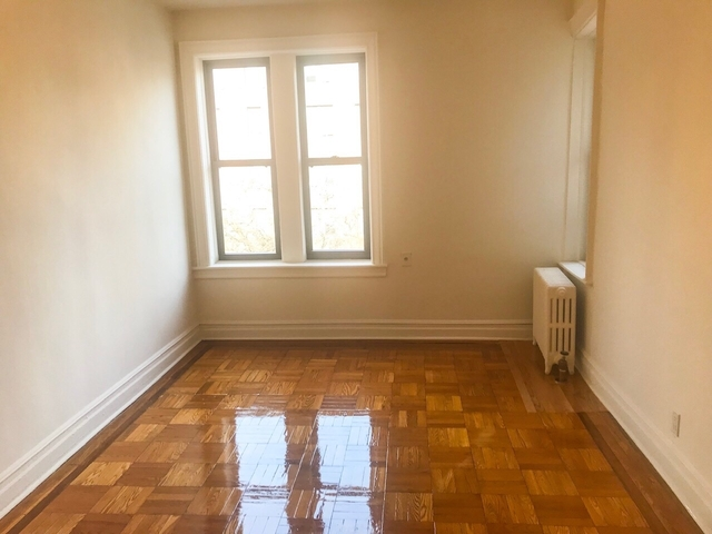 Studio, Kew Gardens Rental in NYC for $1,500 - Photo 1