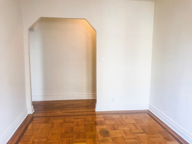 Studio, Kew Gardens Rental in NYC for $1,500 - Photo 2