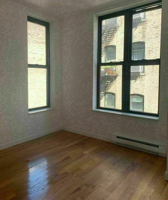 4 Bedrooms, Manhattan Valley Rental in NYC for $3,900 - Photo 2