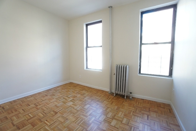 4 Bedrooms, Manhattanville Rental in NYC for $3,500 - Photo 1