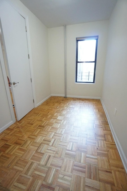 4 Bedrooms, Manhattanville Rental in NYC for $3,500 - Photo 2