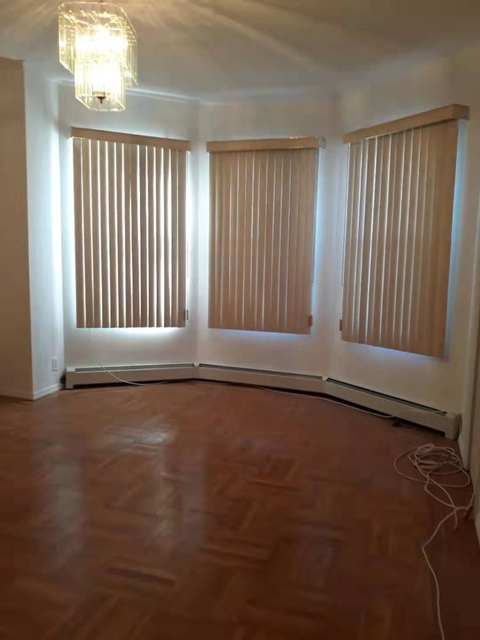 2 Bedrooms, Bensonhurst Rental in NYC for $1,900 - Photo 1