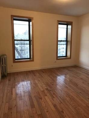 1 Bedroom, Hamilton Heights Rental in NYC for $1,900 - Photo 1